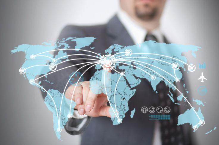 Fuga dalle tasse e aziende all'estero