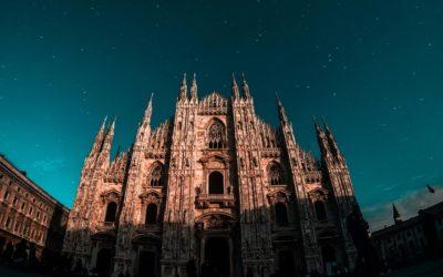 Per vivere a Milano bisogna essere ricchi? Falso, basta non seguire le mode