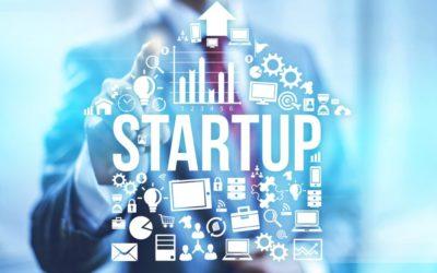 Incubatori certificati: legge ammazza Startup