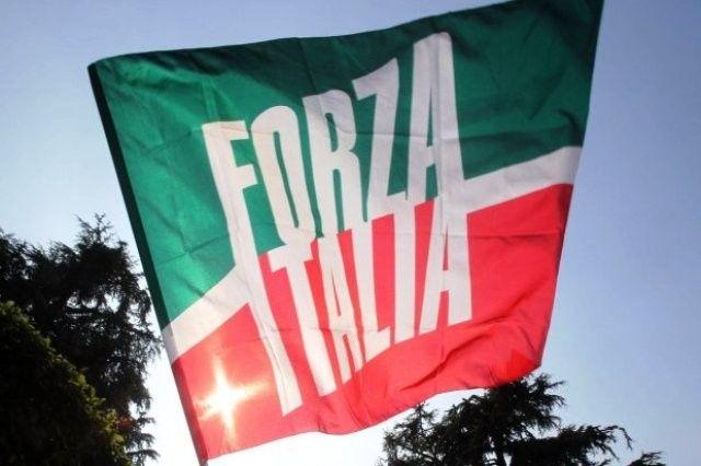 A Forza Italia serve un nuovo brand