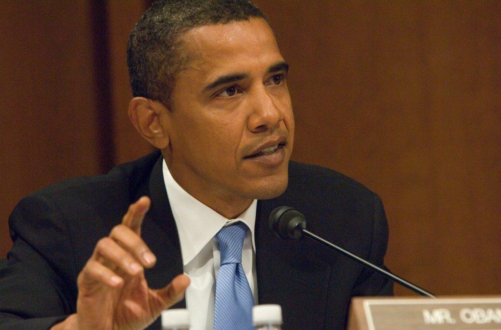 Obama corteggia gli immigrati
