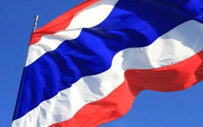 La Thailandia cresce e affronta i clandestini