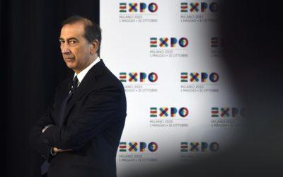 I Radicali contro Beppe Sala: il conflitto di interesse non riguarda solo Expo