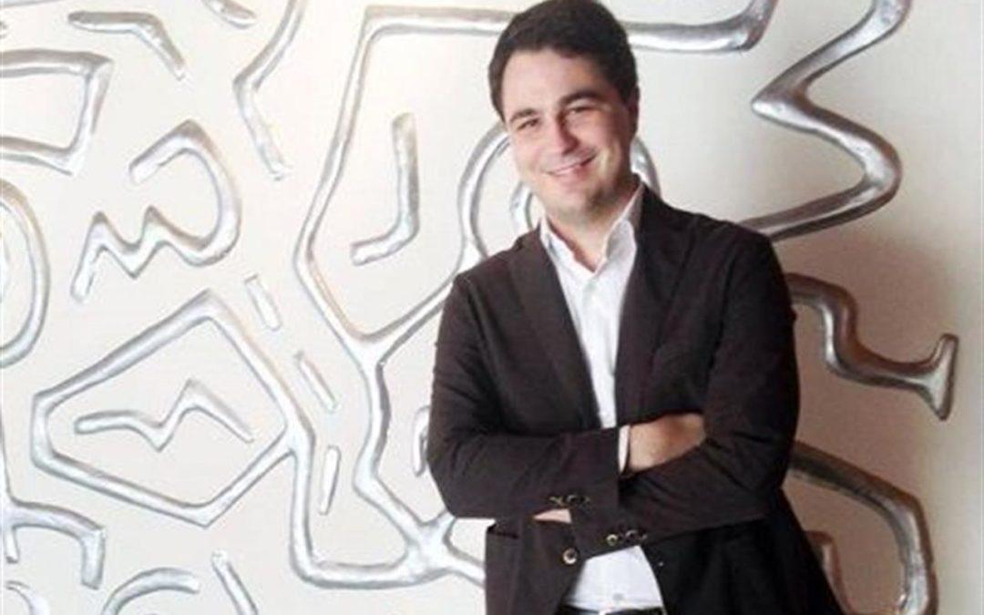Fondazione Einaudi: intervista a Castellani