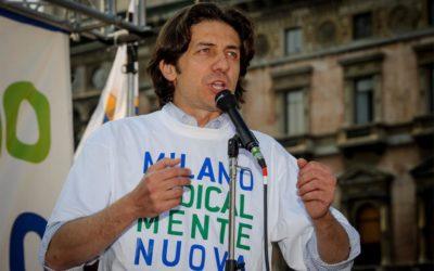 Ci voleva la scomparsa di Pannella per parlare di Marco Cappato