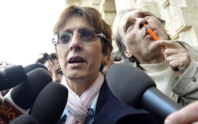 Ministro Bongiorno, l'ultima cosa di cui abbiamo bisogno sono altri dipendenti pubblici