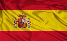 Spagna senza governo ma cresce più di prima