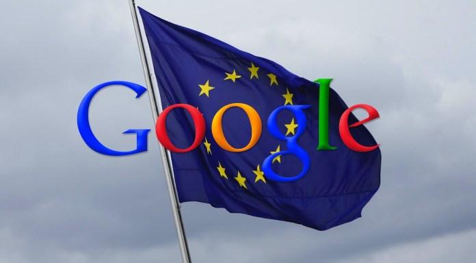 Quella multa a Google e la lezione che l'UE non ha mai imparato