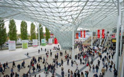 Expo: alla corruzione si risponde con meno stato