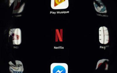 Non solo Netflix: ecco perché l'innovazione non si può fermare per decreto