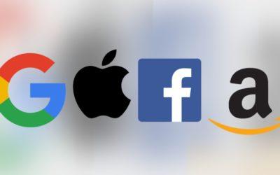 La Web Tax: un pericolo per tutti, anche per gli italiani
