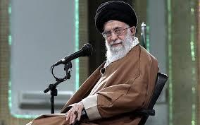 L'impero finanziario di Ali Khamenei