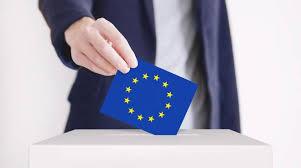 Europee 2014: i 5 punti più assurdi (bipartisan) dei programmi politici