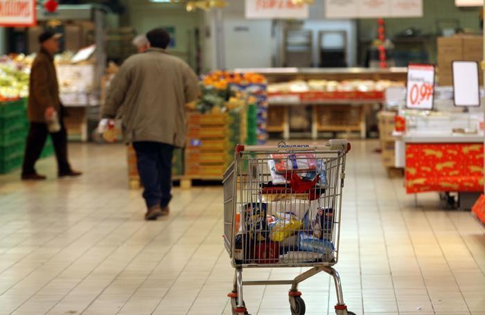 Potere d'acquisto: l'Italia agli ultimi posti