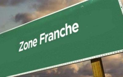 Zone franche? In Italia solo dove conviene