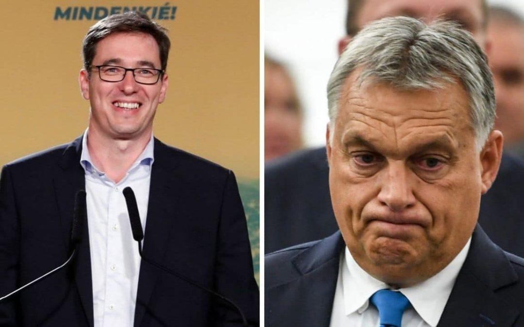 La lezione di Budapest: ecco come si sconfigge un sovranista alle elezioni
