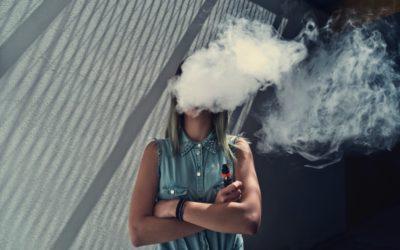 Thank you for not smoking – Come l'industria del tabacco sta costruendo un futuro senza fumo