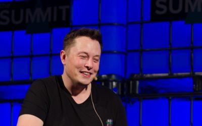 SpaceX di Elon Musk. Come il libero mercato sta abbattendo i costi della corsa allo Spazio