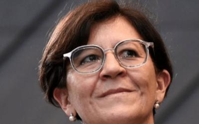 No cara ex ministra Trenta, la politica non è mantenere privilegi a vita a spese dei cittadini
