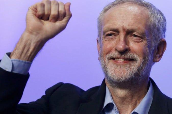 Tre motivi per cui nessun moderato britannico avrebbe potuto votare Corbyn