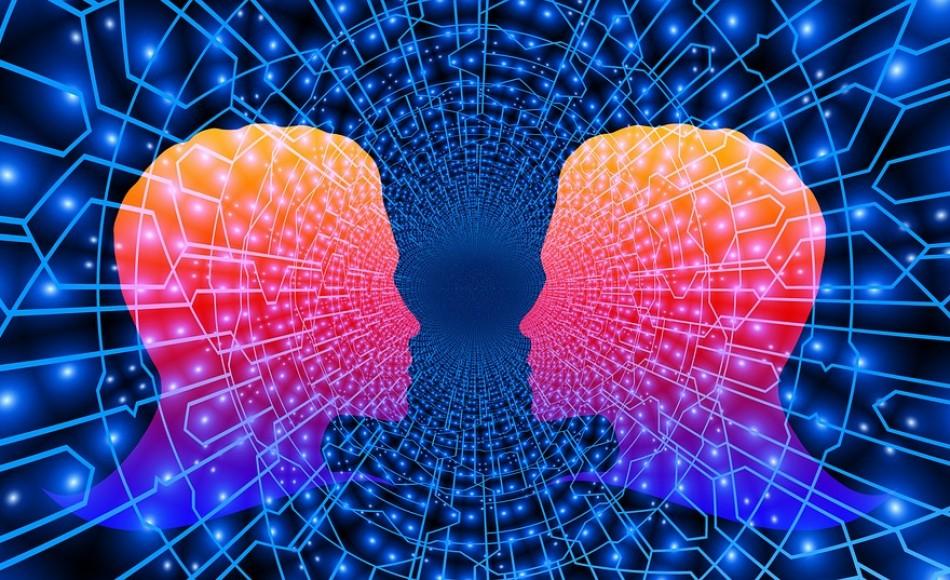 Intelligenza artificiale. Saranno creatività e coscienza le nuove frontiere della ricerca