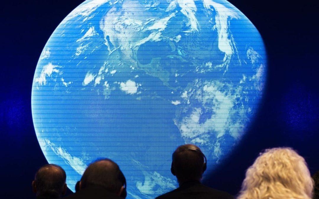 Il Capitalismo buono fa guadagnare: la lezione di Davos