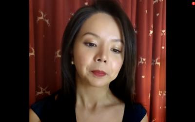 """ESCLUSIVO TPI – """"Io, Miss Canada scappata dalla Cina vi mostro le atrocità del regime di Pechino"""""""