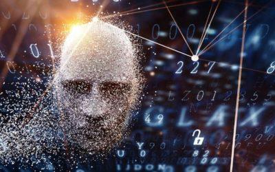 """""""Può un computer essere razzista?"""" Intervista a Luca Oneto, massimo giovane esperto di intelligenza artificiale in Italia"""