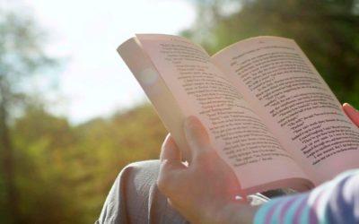 Il governo vieta gli sconti per i libri venduti sul web: così ucciderà la lettura in Italia