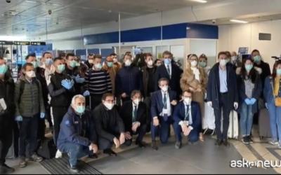 """Coronavirus, l'assessore di Brescia a TPI: """"Il Governo non ha inquadrato bene la situazione. Riceviamo più aiuti dall'estero che dall'Italia"""""""