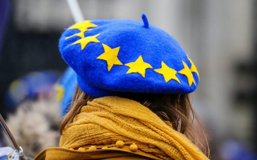 Coronabond: in Europa la differenza tra paesi non è nord/sud ma indebitati e poco indebitati