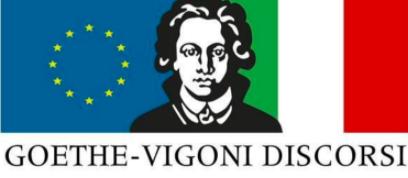 Loveno - Menaggio (LC)